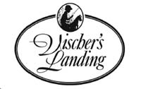 Vischer's Landing - SOLD OUT